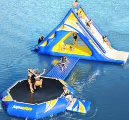 where would you find a male pool raft with a penis picture 14