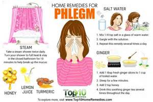 herbs that stop post nasal drip picture 7