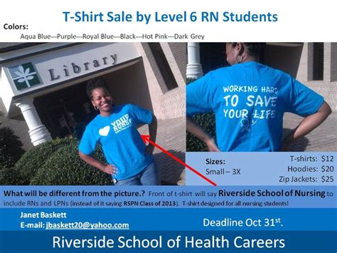riverside school of health professions picture 2