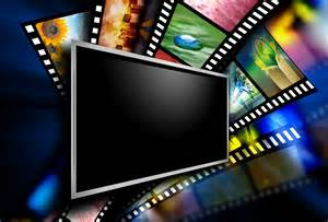 sovetskoe kino online picture 11