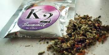 buy synthetic pot picture 1