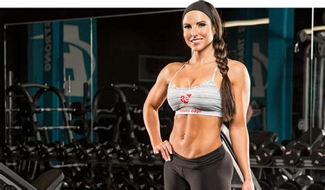 garcinia mangostana bodybuilding picture 7