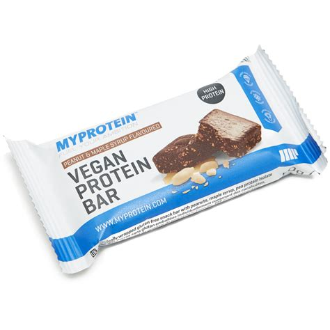 free diet bar samples picture 17
