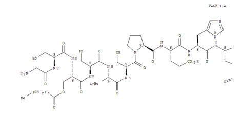 chemical name of hgh picture 11