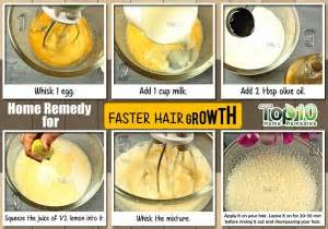 making hgh by recipe at home picture 6
