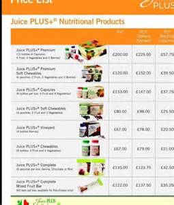 price of cleanse plus product picture 3
