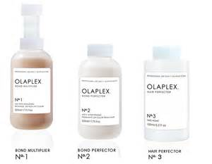 olaplex hair treatment products picture 7