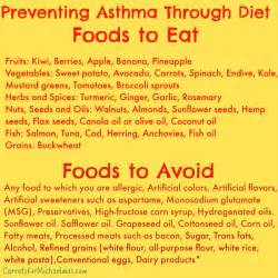 diet and asthma picture 11