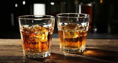 cara berhenti minum tramadol picture 10