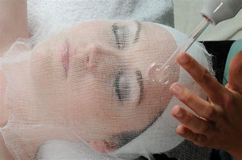 slush treatment for acne picture 6