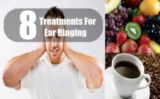 herbal ringing in ears picture 2