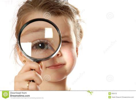 girls observing men picture 13