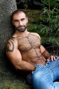 muscle men erik korngold picture 3