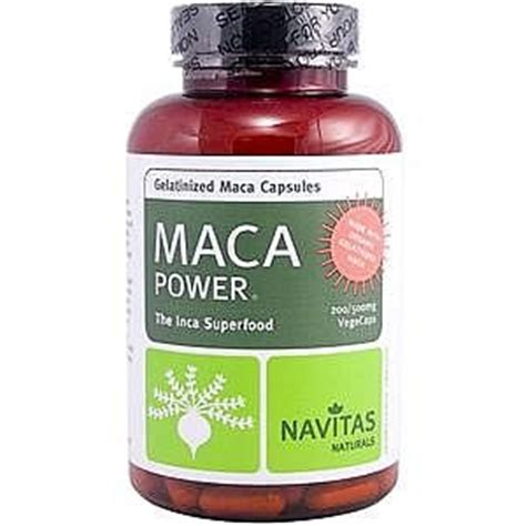 maca and weight gain results picture 10