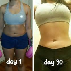 how fast do you lose weight after loss picture 7