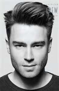 mens hair style pics picture 3