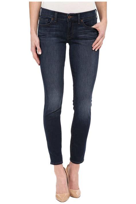 women jeansfor women picture 6
