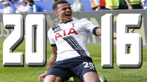 alli available 2015 picture 2