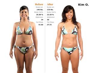detox weight loss picture 10