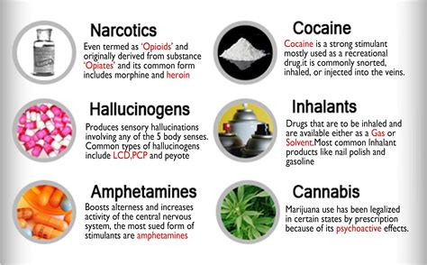 herbal pills that mimic amphetamines picture 5