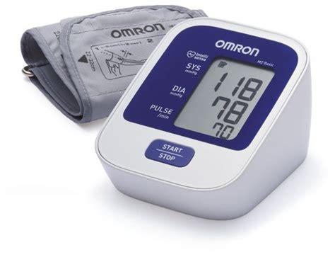 Blood pressure device picture 1