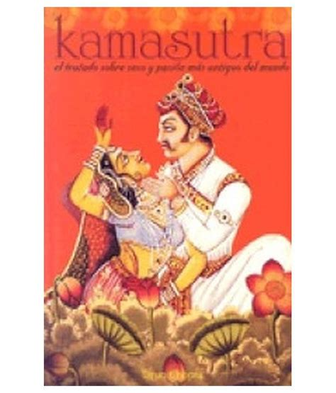 j k verma kamasutra book for purchase picture 1
