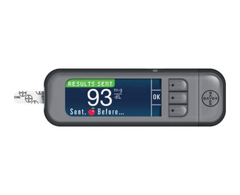 ccs diabetic supplies picture 7