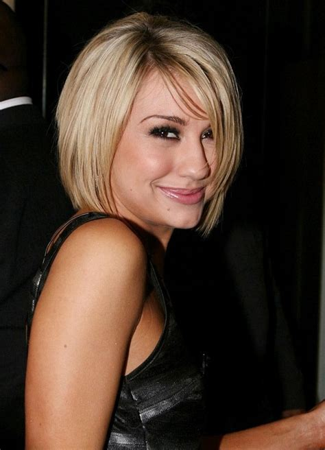 bobbed hair cut styles picture 6