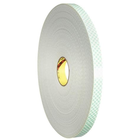 adhesive pads for tamexx model 4008 picture 3