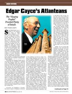 edgar cayce on how to grow new h picture 2
