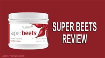 super beets scam picture 6