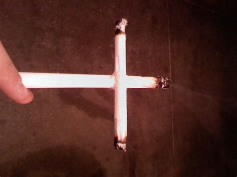 cross joint picture 1