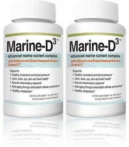 ageing supplement picture 6