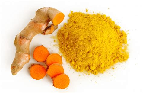 saffron oil for detox picture 13