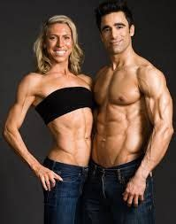 body building shakes creating false positives for picture 8