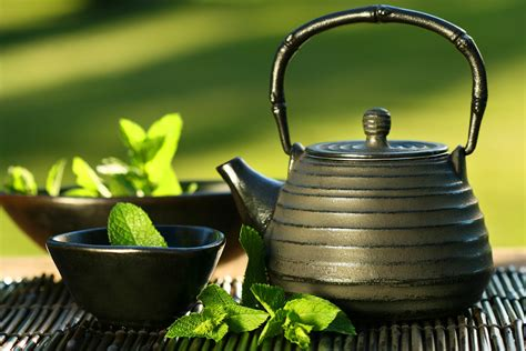 peppermint teas for pain relief picture 10