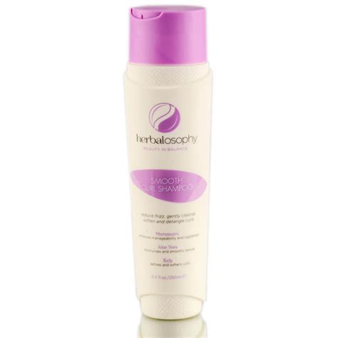 y hair products picture 13