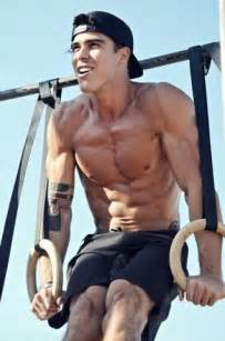 best male body picture 6