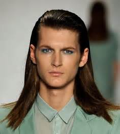 boys straight hair styles picture 14