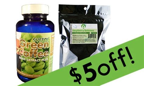 100 pre cent green coffee bean extract picture 22
