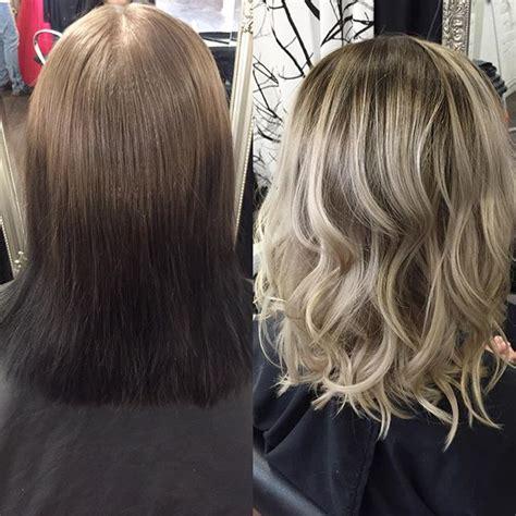 olaplex hair picture 5