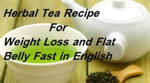 herbal tea for belly fat picture 9