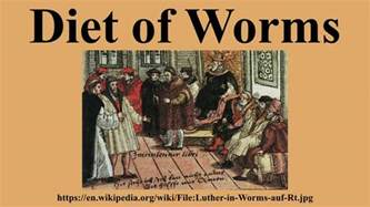 diet of worms picture 3