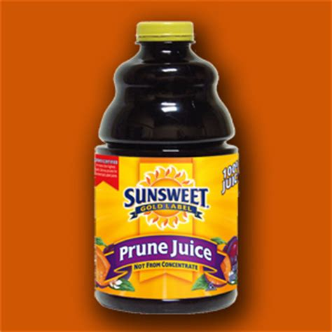 prune juice detox cleanse picture 1