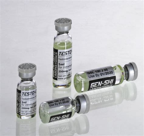 genshi injectables scam picture 2