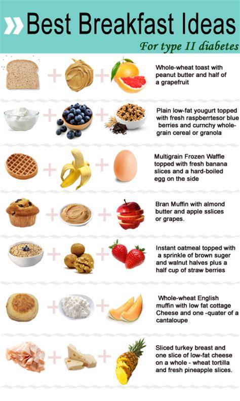 diabetic diet plan - type 2 picture 3