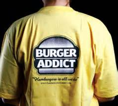 all american burger joint t-shirts picture 11