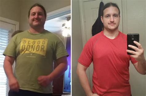 weight loss and quitting drinking picture 13