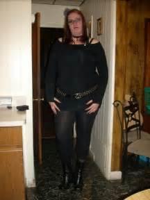 tallest fat ssbbw picture 11