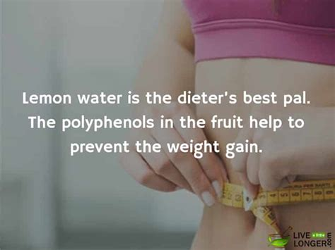 weight loss dissolve in water picture 1